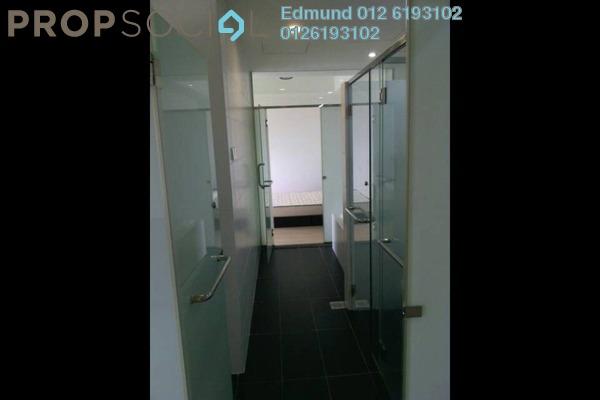 Adsid 2495 encorp strand residences for sale  3  xlsbz zqtqtyxvv9vbxh small