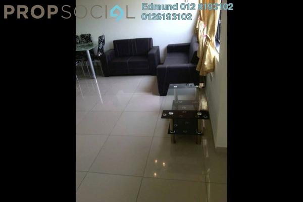 Adsid 2495 encorp strand residences for sale  5  xuq91wq kwftej44ugef small