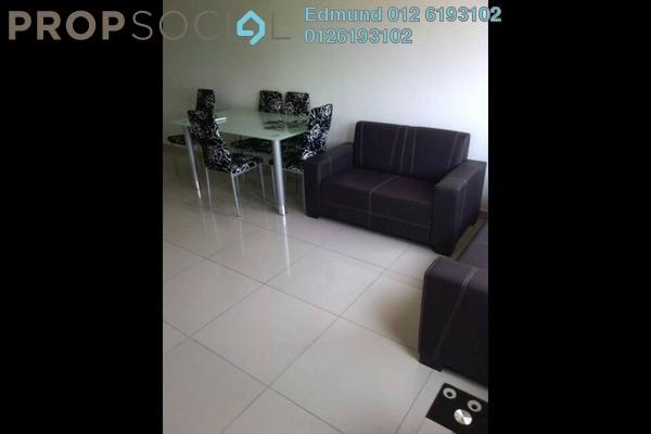 Adsid 2495 encorp strand residences for sale  6  fvzxlic5x7nrycquyzy1 small
