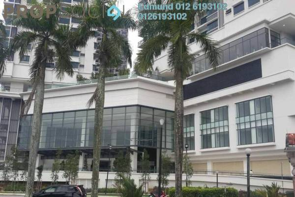 Adsid 2497 the link 2 residences for sale  1  h sc3tvlapfwq6jbyscx small