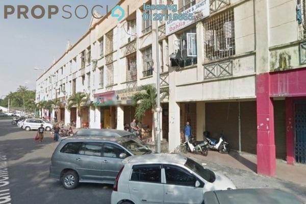 Taman sementa utama kapar klang shop apartment kla fzvsskxj1h5uuzihmhao small