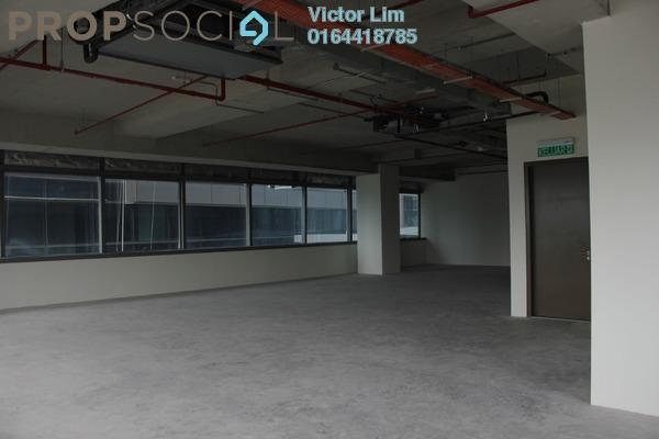 Kl eco city pillar boutique office 02 04 2018  1  gra8nmwra rxtx yqvk8 small