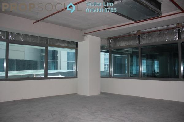 Kl eco city pillar boutique office 02 04 2018  2  yqqjfxh6jtrzispmov5x small