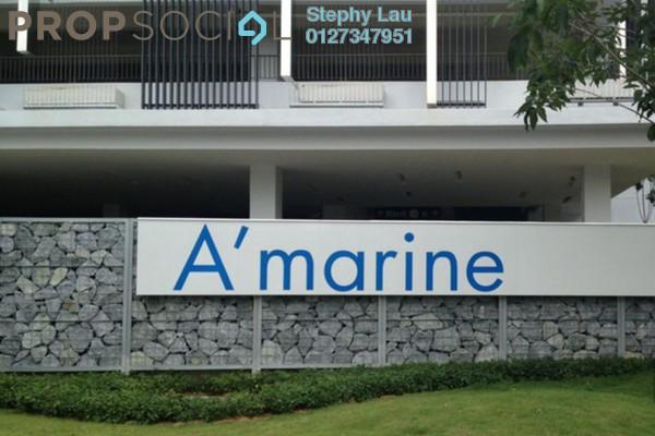 A marine lakeside condominium bandar sunway malays z3ti u376dt vjlmxcaw small