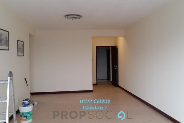 For Sale Condominium at Amadesa, Desa Petaling Leasehold Unfurnished 3R/0B 355k