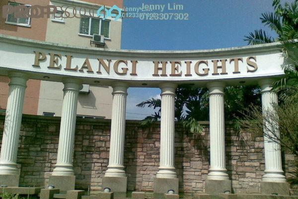 Pelangi heights2 large jzh7vznqcj6a4eu1orph large yhf3dx7s28nqcxxyim1g small