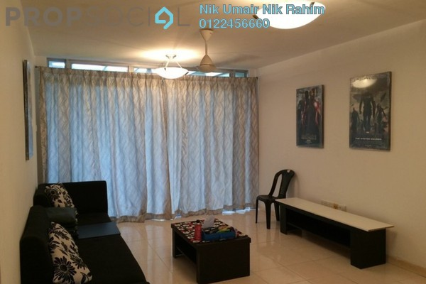For Sale Townhouse at Cyberia SmartHomes, Cyberjaya Freehold Fully Furnished 4R/3B 496k