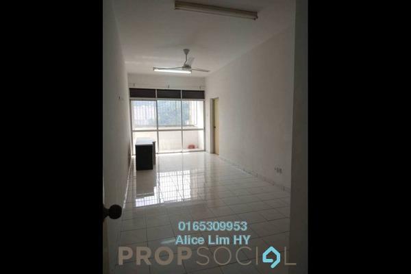 For Rent Condominium at Bukit Awana Condominium, Paya Terubong Freehold Unfurnished 3R/2B 700translationmissing:en.pricing.unit