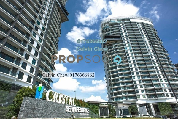 Cristal02  2  faoptjhvy1jsee rorve small