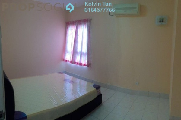 For Rent Condominium at Greenlane Park, Green Lane Freehold Fully Furnished 3R/2B 1k