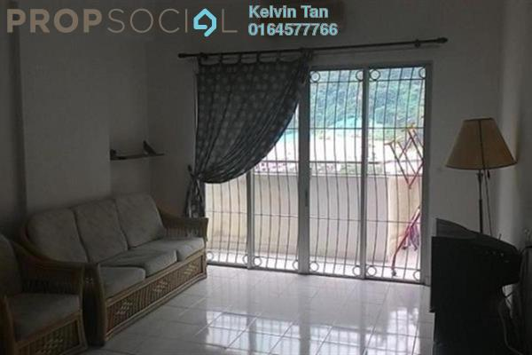 For Rent Condominium at Gambier Heights, Bukit Gambier Freehold Fully Furnished 3R/2B 800translationmissing:en.pricing.unit