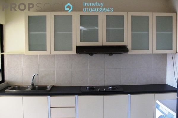 For Rent Condominium at Casa Tropicana, Tropicana Freehold Fully Furnished 2R/3B 2k