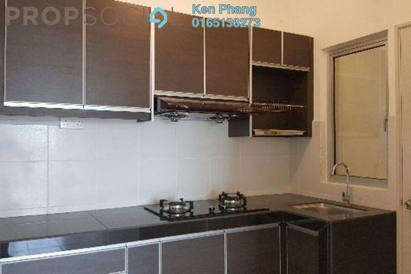 8  french kitchen cabinets qtsfw7qkaqdzqfz9frnb small