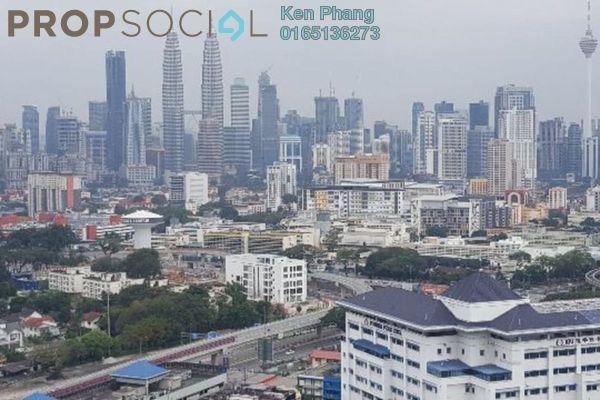 22  amazing city views from my balcony limdiyqg4ng9i6kthskv small