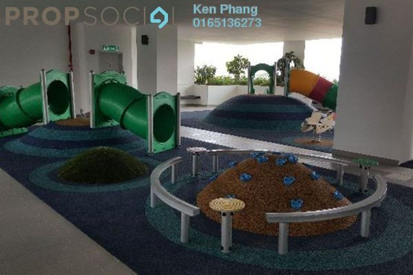 35  childrens playground 1 pv8gdb7ts9qk2 nqy4ns small