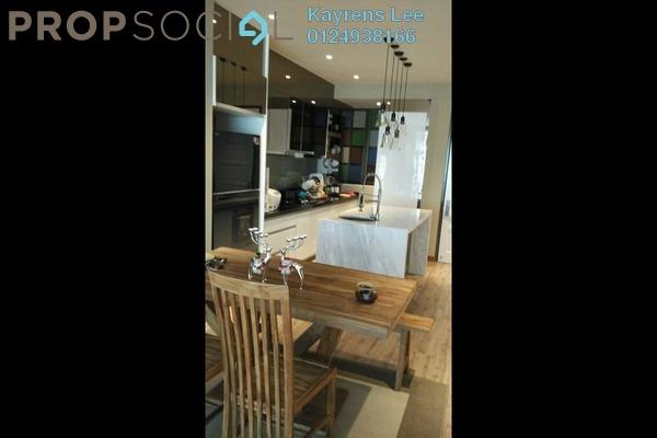 Kitchen 3 s15mxxa3nx q7mywxduw small