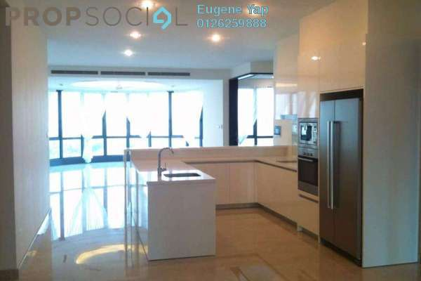For Sale Condominium at 11 Mont Kiara, Mont Kiara Freehold Unfurnished 4R/4B 2.8m