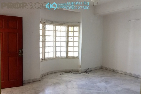 For Sale Terrace at USJ 3, UEP Subang Jaya Freehold Unfurnished 4R/3B 770k