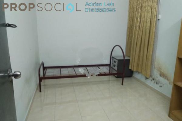 For Rent Condominium at Lagoon Perdana, Bandar Sunway Freehold Semi Furnished 3R/2B 400translationmissing:en.pricing.unit
