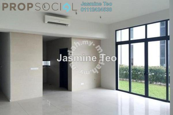 For Sale Condominium at Casaman, Desa ParkCity Freehold Unfurnished 6R/6B 3.3m