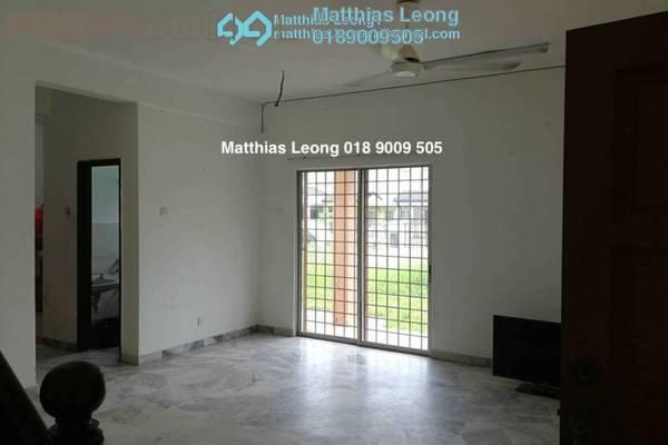 20171121 putra heights 8 1g 31 corner house matthi ulpvb22vefmndgptd ki small