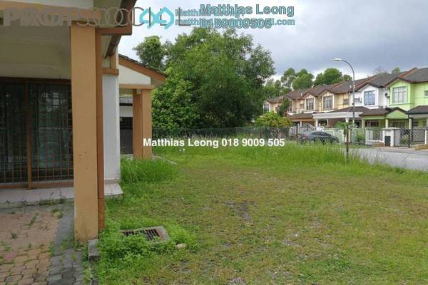 20171121 putra heights 8 1g 31 corner house matthi twya53sxngxdre6m44xj small