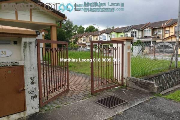 20171121 putra heights 8 1g 31 corner house matthi dgvcktbs6sxpxvchcbsj small