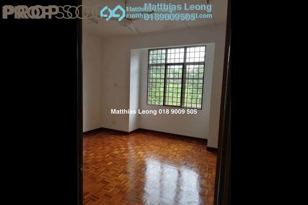 20171121 putra heights 8 1g 31 corner house matthi 3lbxaswntfuhregmgjar small