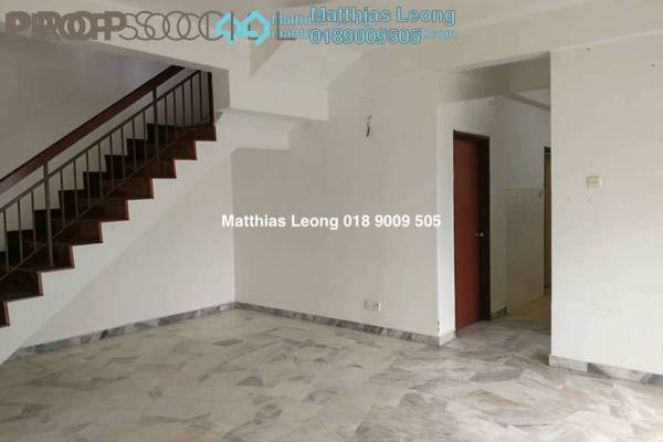 20171121 putra heights 8 1g 31 corner house matthi kgcrxuegmn8rng nf2qw small