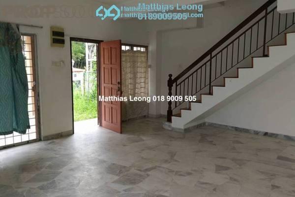 20171121 putra heights 8 1g 31 corner house matthi fuzdfuwwhxtaq r76khg small
