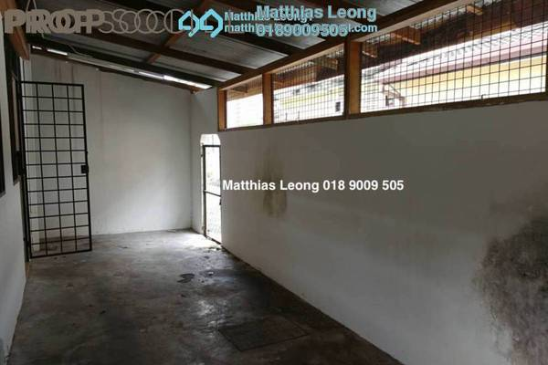 20171121 putra heights 8 1g 31 corner house matthi vtd krms e6bgdmdxfsq small