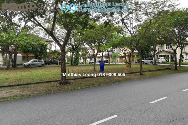 20171121 putra heights 8 1g 31 corner house matthi scmjfkmbs pfyzyysxlc small
