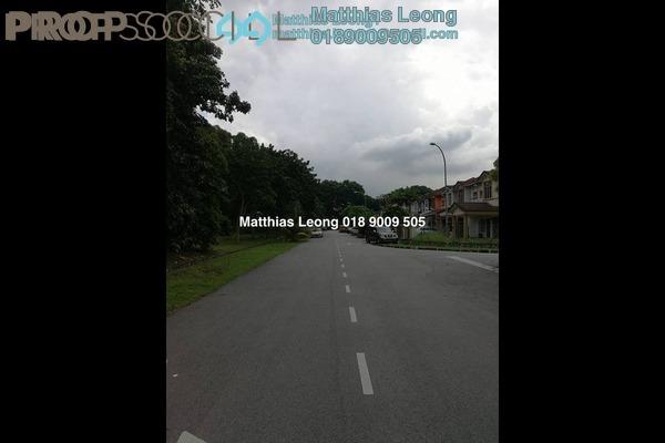 20171121 putra heights 8 1g 31 corner house matthi dpxosg6z 74zfwfkzb6u small