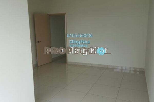 For Sale Condominium at Maisson, Ara Damansara Freehold Semi Furnished 3R/2B 820k