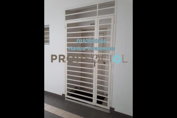 Entrance njji pn2pc2 6xxg4bkh small