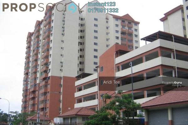 Sri raya apartments kajang malaysia  1  aswzz 36gr8zgixem4zt small
