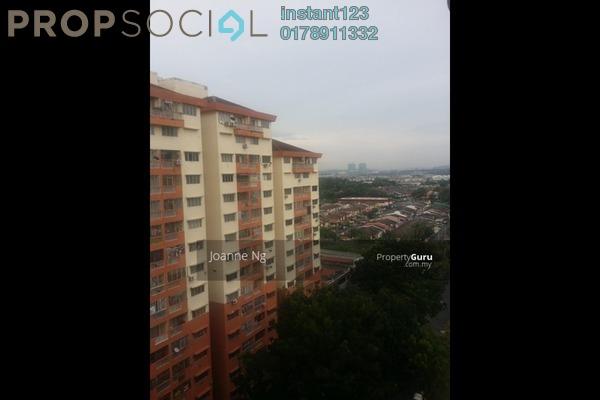 Sri raya apartments kajang malaysia  2  yab5dehzswsdagftmwn3 small