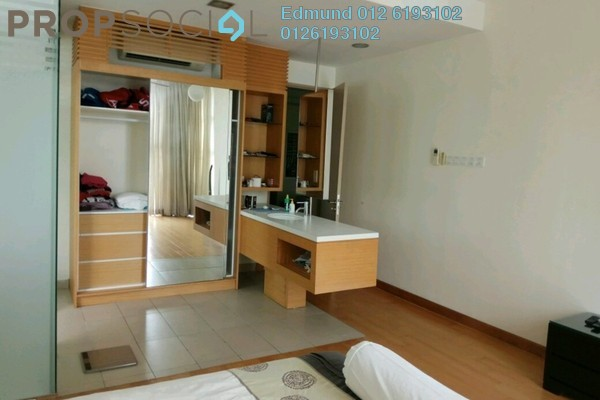 Adsid 2527 oasis 2 bedroom for sale  1  7yfvcdm67 epqmhtykfz small