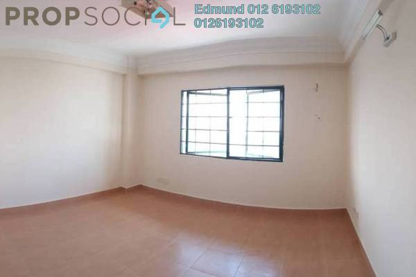 6 adsid 2470 kelana parkview for rent adsid 2470 k  wzpczk9xvnhhvkz6xgu small