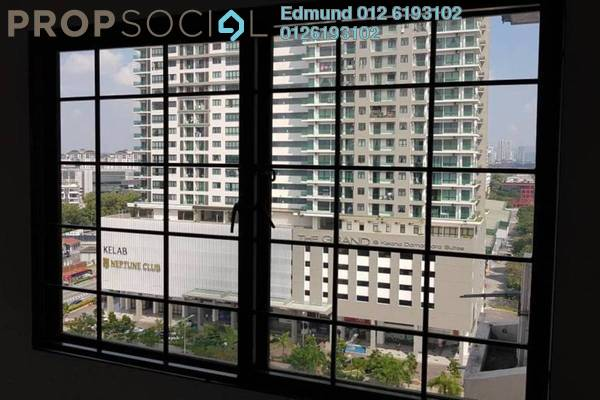 7 adsid 2470 kelana parkview for rent adsid 2470 k vzwj8vdjbsaf6d b3z6z small