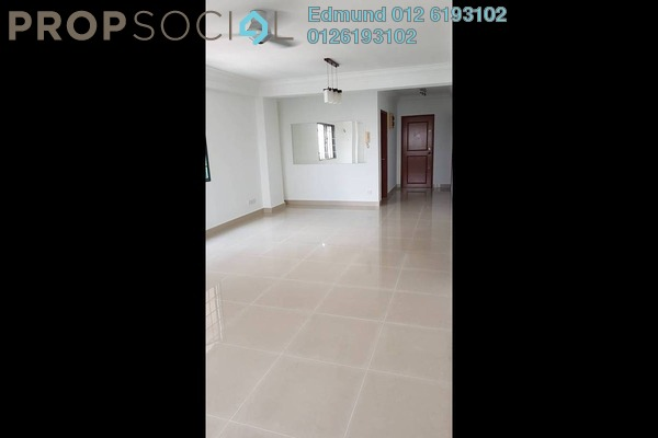 10 adsid 2470 kelana parkview for rent adsid 2470  1b89x8nhycbkvpwbbe4a small