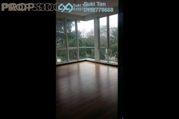 For Sale Bungalow at SD15, Bandar Sri Damansara Freehold Semi Furnished 5R/5B 2.37m