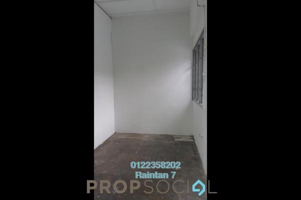 For Sale Office at Taman Desa Petaling, Desa Petaling Leasehold Unfurnished 2R/2B 190k