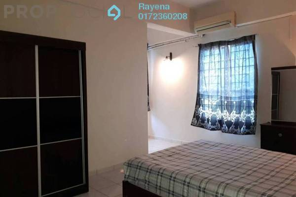 For Rent Condominium at Nilam Puri, Bandar Bukit Puchong Freehold Fully Furnished 3R/2B 500translationmissing:en.pricing.unit