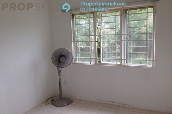 For Rent Condominium at Venice Hill, Batu 9 Cheras Freehold Unfurnished 3R/2B 1k