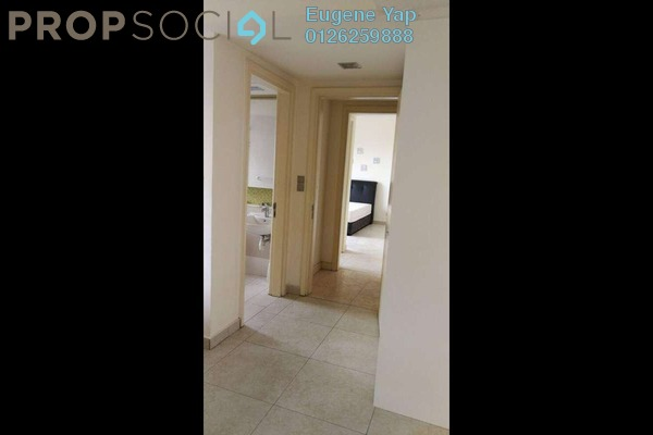 For Sale Condominium at Tiffani Kiara, Mont Kiara Freehold Fully Furnished 3R/3B 1.28m