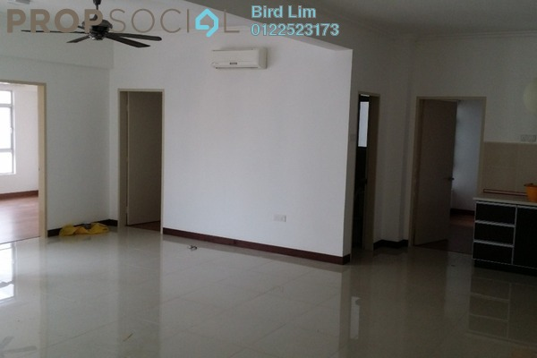 For Sale Condominium at Residensi Desa, Kuchai Lama Freehold Semi Furnished 3R/2B 673k