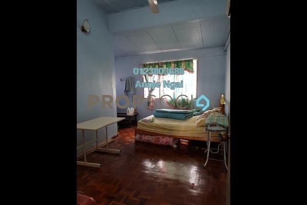 For Rent Terrace at Jalan Belatok, Bandar Puchong Jaya Freehold Fully Furnished 1R/1B 450translationmissing:en.pricing.unit