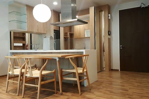 For Rent Condominium at The Potpourri, Ara Damansara Freehold Semi Furnished 1R/1B 2.3k
