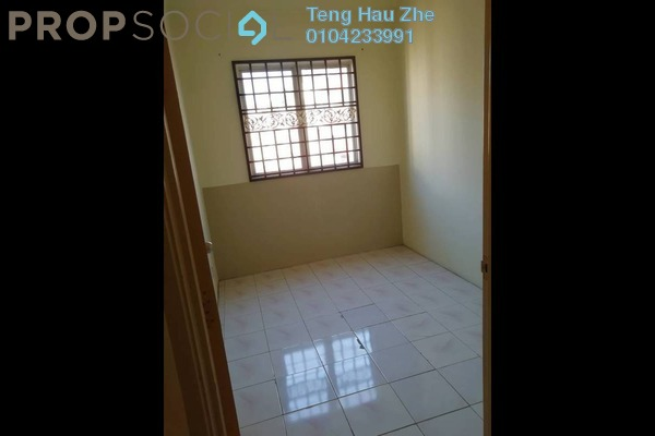 For Sale Condominium at Amazing Heights, Klang Freehold Unfurnished 3R/2B 205k